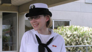 Katie Lynn Cesena committed suicide in 2011 at the age of 24.